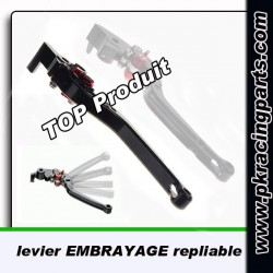 LEVIER FLIP UP ERF EVO EMBRAYAGE