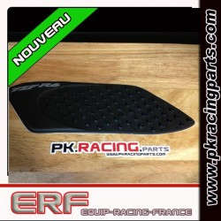 GRIP DE RESERVOIR R6 06-07