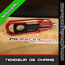 TENDEUR DE CHAINE S1000 RR 09/12