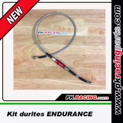 KIT DURITES AVANT ENDURANCE