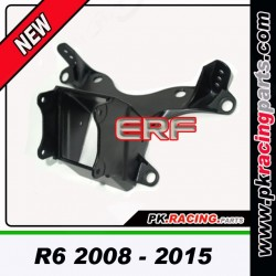 SUPPORT DE CARRENAGES R6 2008 - 2015