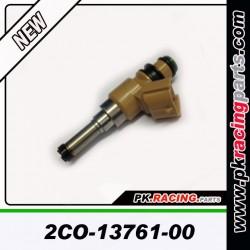 INJECTEUR R6 08- 2C0-13761-00