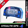 STARLANE STEALT GPS4