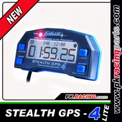 STARLANE STEALT GPS4 LITE