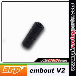 Embout pour leviers ARP V2
