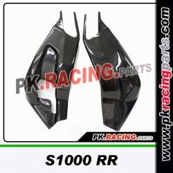 protections de bras S1000 RR