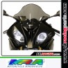 Bulle MRA RACING S1000 RR / HP4 15-16