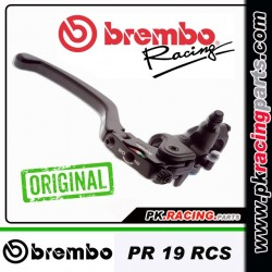 BREMBO PR 19 RCS
