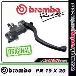 BREMBO PR19 x 20