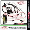 TRACTION CONTROL IRC YAMAHA / KAWASAKI