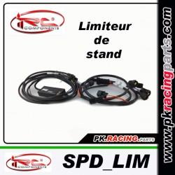 LIMITEUR DE STAND