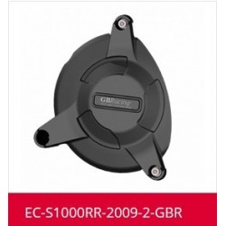 Carter embrayage S 1000 RR 09-14