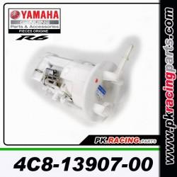 POMPE A CARBURANT 4C8-13907-00