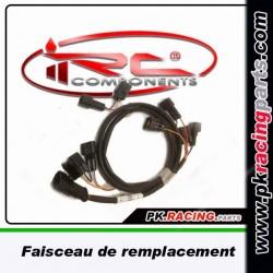 FAISCEAU DE REMPLACEMENT SHIFTER IRC