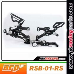 S1000RR 10-12