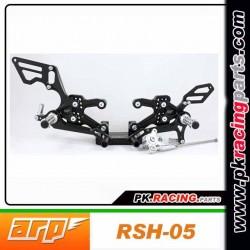 RSH-05