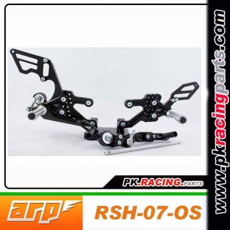 RSH-07-OS