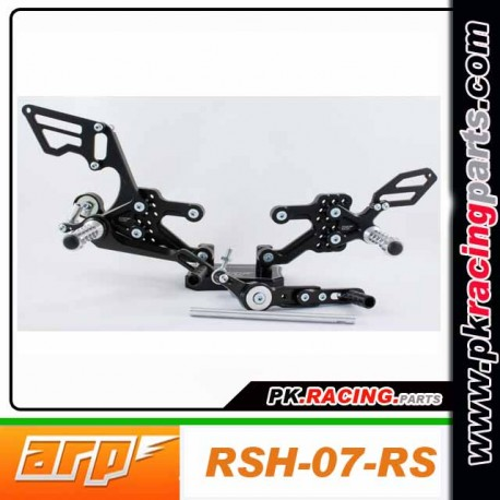 RSH-07-RS