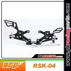 RSK-04