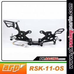 RSK-11-OS