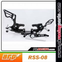 RSS-08