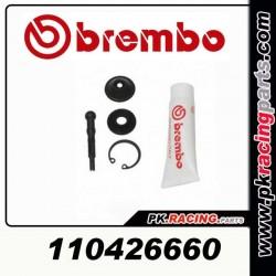 KIT REPARATION BREMBO PR19
