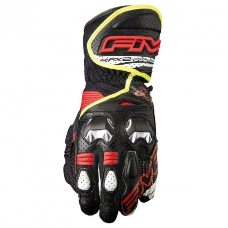 Gants five RFX2 Airflow