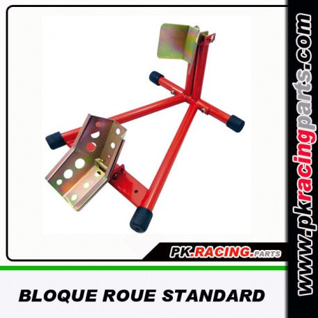 BLOQUE ROUE BASIC