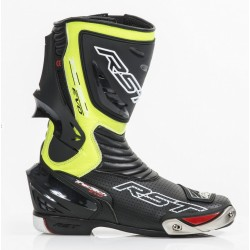 Bottes RST Tractech Evo sport