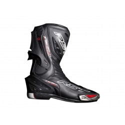 Bottes RST Tractech Evo Waterproof