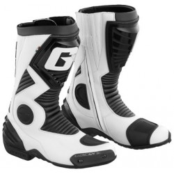 Bottes Gaerne G-Evolution Five