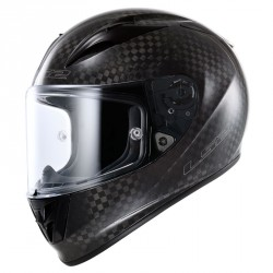 Casque LS2 Arrow C Evo