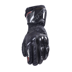 Gants Five WFX MAX WATERPROOF