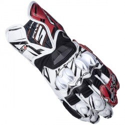 Gants Five RFX1 Kid