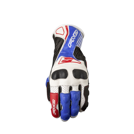 Gants Five RFX4 Replica