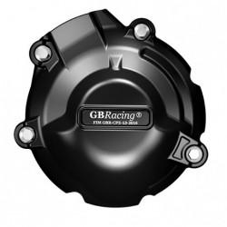 Protection GB Racing carter Alternateur GSX-R 1000/R 2017