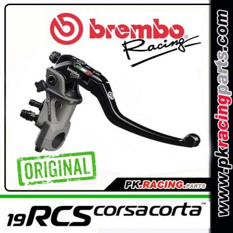 BREMBO PR 19 corsa corta