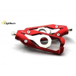 Tendeur de chaine LIGTHECH RSV4 R / RF 15-17