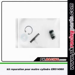 kit reparation pour maitre cylindre ER014960