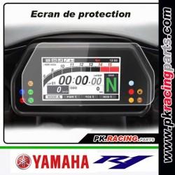 ECRAN DE PROTECTION TABLEAU DE BORD R1 15-17