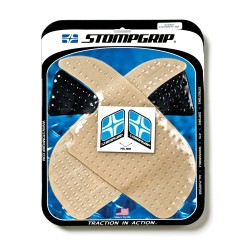 STOMPGRIP CBR 600 13-17