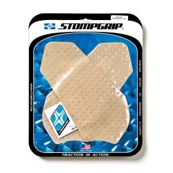 STOMPGRIP GSXR600 ET 750 11-17