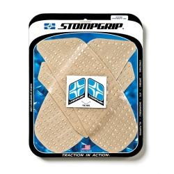 STOMPGRIP 09-16 GSX-R1000