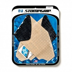 STOMPGRIP CBR CBR 1000 12/16