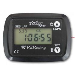 Chronomètre PZ RACING START MICRO