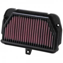 Filtre à air K&N pour Tuono V4 R 1000 11-14
