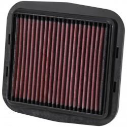 Filtre à air K&N pour Panigale 899