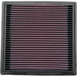 Filtre à air K&N pour 750/900/1000 SS 03-98