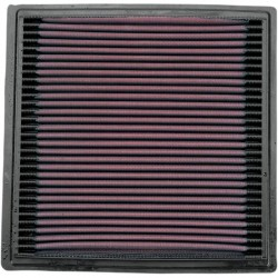 Filtre à air K&N pour 600/750/900 SS 91-97