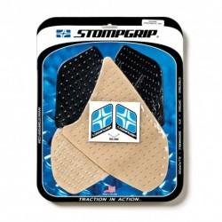 STOMPGRIP CBR 600 03/06